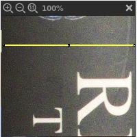 ImageJ-pixel-row
