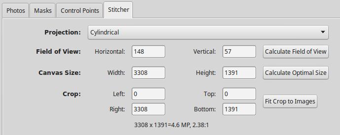 Stitchertab